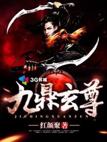 九鼎玄尊小说封面