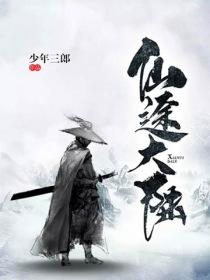 仙途大陆小说封面