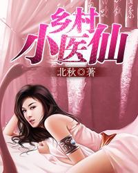 乡村小医仙小说封面