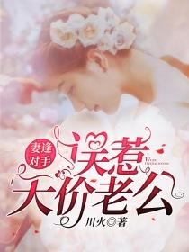 宠爱成瘾:洁癖总裁太撩人小说封面