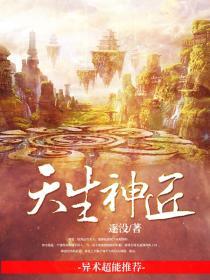 纵横校园奇才:天生神匠小说封面