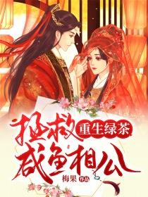 重生狂妃之明月罩西樓小說封面