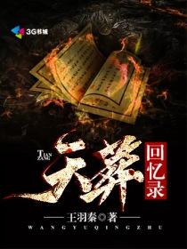 天葬回憶錄小說封面