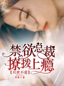 只欢不爱:禁欲总裁撩拨上瘾小说封面