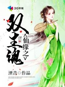 仙缘之双生魂小说封面