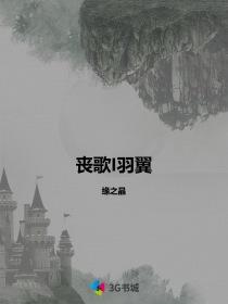 丧歌Ⅰ羽翼小说封面