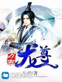 万古龙尊小说封面